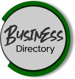 Blackfalds Business Directory